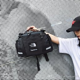 $enCountryForm.capitalKeyWord NZ - Designer Shoulder Bags Men and Women Messenger Bags New Brand Crossbody Bag Fashion Causal Shoulder Bag Outdoor Sport Bag H716