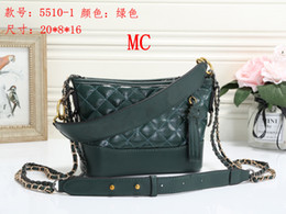 Newest desigN fashioN shoulder bags online shopping - Hot Sell Newest Style Women Messenger Bag Totes bags Lady Composite Bag Shoulder c Bags Pures