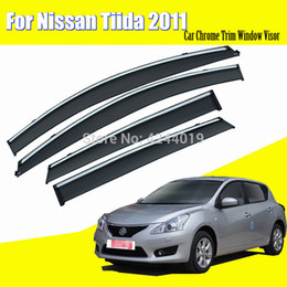 shop nissan tiida accessories uk | nissan tiida accessories free