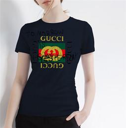T-shirt dos homens 3D Impresso Camiseta Verão Camiseta de Manga Curta Camisola de Fitness Tee Tops T-shirt 3D Roupas de grife para homens venda por atacado