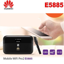 Huawei Mobile Wifi Router Australia | New Featured Huawei