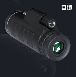 Monocular Telescope 15 Australia - 1500metere 8500 meter clear and Zoom Telescope Telephoto Camera Lens for Samsung S6 Note 5 for iphone 6 Plus Mobile Phone