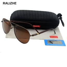 2024235d8c 2019 para hombre para mujer de aviación de metal de aleación gafas de sol  polarizadas de lujo clásico diseñador de la marca gafas de sol accesorios  de ...