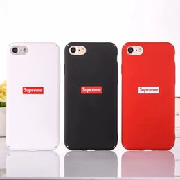 sports shoes 9aa8b d5119 Shop Best Iphone Case Brands UK | Best Iphone Case Brands free ...