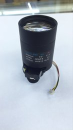 $enCountryForm.capitalKeyWord Australia - f1.6 1 3inch 5-50mm ir mp cctv lens Auto iris manual focus lens for cctv camera