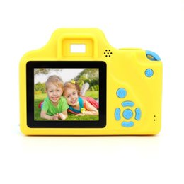 $enCountryForm.capitalKeyWord NZ - D10 Camera Full HD 1080P Portable Dslr Digital Video Camera 2 Inch LCD Screen Display Children for Home Travel photo Use