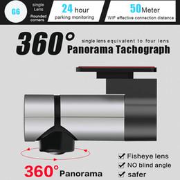 $enCountryForm.capitalKeyWord Australia - HD 1080P HD Car DVR Camera Dashcam Driving Video Recorder Hidden Night Vision Camera F 2.0 G-sensor Auto Recorder WIFI