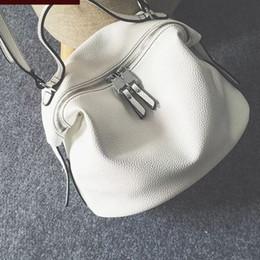 $enCountryForm.capitalKeyWord Australia - Vento Marea Bags For Women 2018 Black Designer Pu Leather Hobo Cross Body Pink Purse Soft Solid Korean Style Shoulder Handbags J190718