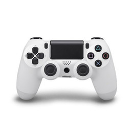 $enCountryForm.capitalKeyWord Australia - US JP EU three types Package Bluetooth Wireless PS4 Controller for PS4 Vibration Joystick Gamepad PS4 Game Controller for Sony Play Station