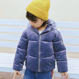 b8390cb1361a Velour Baby Boy Clothes Australia