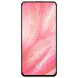 "Original VIVO X27 4G LTE Cell Phone 8GB RAM 256GB ROM Snapdragon710 Octa Core Android 6.39"" Full Screen 48MP OTA Fingerprint ID Mobile Phone on Sale"