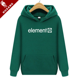 New Arrival Spring Autumn Couples Fashion Hoodies Men's Clothing Men Printed Element Print Pullover Sweatshirt Hip Hop Lovers Hoodies 0093W