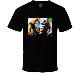 T Shirts For Men New Design Australia - Arp Odyssey Logo T Shirt Mens Tee Korg Synthesizer Duophonic Analog Fsq Gift New Shirt T-shirt For Men Design Custom Short Sleeve Plus SizeF