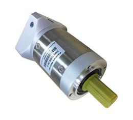 $enCountryForm.capitalKeyWord Australia - PLE60 Ratio 16:1 ~70:1 Backlash<8 planetary reducer gearbox 60mm Frame size