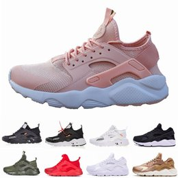 super popular d4304 4e081 Gold Huaraches Online Shopping | Huaraches Shoes Blue White ...