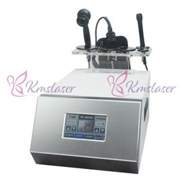 $enCountryForm.capitalKeyWord Australia - DHL fast shipping Monopolar RF machine Face Skin lift tightening RADIO FREQUENCY Beauty Equipment SKIN REJUVENATION machine SPA machine