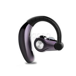 $enCountryForm.capitalKeyWord UK - T9D Bluetooth Earphone Sport Bluetooth Headphones Headset Wireless Music Earbuds Handsfree For phone Driving Car Use