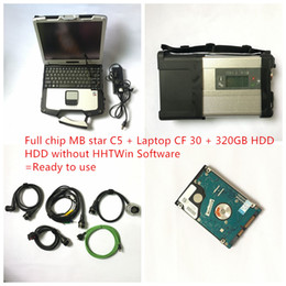 $enCountryForm.capitalKeyWord Australia - High quality MB STAR C5 SD Connector C5 +2018.12 Latest vediam0 X DSA DTS Diagnostic Software+CF30 Laptop Ready To Use Auto Tool