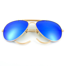 9f5c4896f321 Top wholesale sunglasses online shopping - New Trendy Sunglasses Fashion  Designer Sunglasses for Men and Women