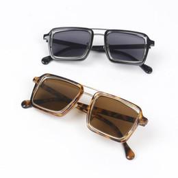 549f9f9c20ac Fashio Korean designer kids sun glasses kids Children Sunglasses kids  Sunglasses Boutique Resin Lenses boys glasses girls glasses A4953