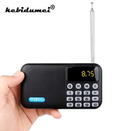 $enCountryForm.capitalKeyWord NZ - Digital DAB+  DAB   FM Radio Player Receiver Bluetooth Stereo Speaker Portable Outdoor FM Receiver Music Player Support TF Card