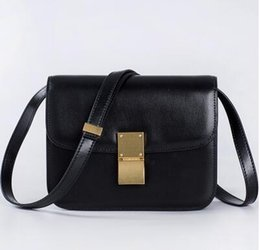 037c1a99a919 designer handbags luxury famous brand travel duffle bags totes clutch bag  big capacity good quality PU leather 2018 New fashion wallet 0005