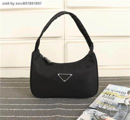 $enCountryForm.capitalKeyWord Australia - Global Free Shipping Classic Luxury Accessories Fabric Bags Highest Quality Tote Size 22cm 15cm 6cm