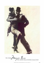 $enCountryForm.capitalKeyWord Australia - Dancing girl black and white painting Landscape Poster Print Nordic Living Room Wall Art Picture Home Deco Canvas Painting No Frame