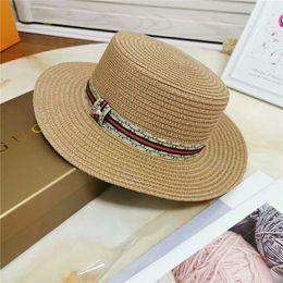 f4cc86da32c10 100% Wool Women Outback Felt Gangster Trilby Fedora Hat With Wide Brim Jazz  Godfather Cap Szie 56-58CM X18