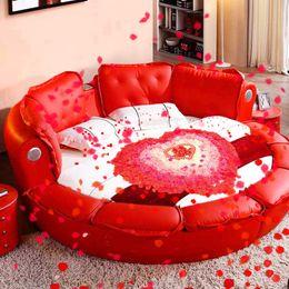 $enCountryForm.capitalKeyWord Australia - Top Quality 100pcs Silk Rose Flower Petals Leaves Wedding Decorations Party Festival Table Confetti Decor 16 Colors
