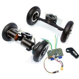 Electric Skateboard Remote Nz Buy New Electric Skateboard Remote