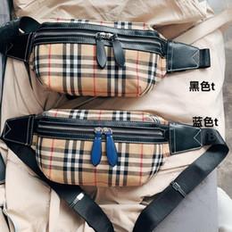 $enCountryForm.capitalKeyWord Australia - 2019 New Style Fashion Solid Women's Travel Waist Fanny Pack Holiday Money Belt Wallet Mini Zipper handbags Sport Bags 0323