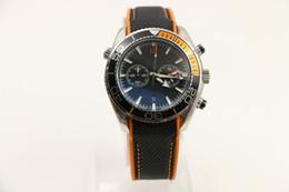 $enCountryForm.capitalKeyWord Australia - 3 Styles Mens Sport Diver Watch watches quartz movement wristwatch agent 007 Favorite wristwatches rotatable bezel date display NO 03