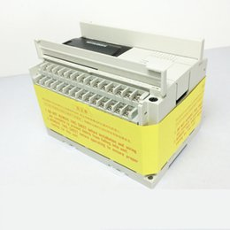 $enCountryForm.capitalKeyWord Australia - Programmable Controller PLC FX3GA-24MR-CM 14 10 Relay PLC Module