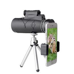 $enCountryForm.capitalKeyWord Australia - LGFM-Extra Long Telescope + Distance High - Angle Monocular Telescope Outdoor Hiking Travel Portable Fashi