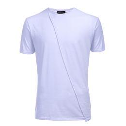$enCountryForm.capitalKeyWord UK - 2019 summer Simple new design men's casual style best price short sleeve t shirts tees