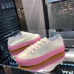 $enCountryForm.capitalKeyWord Australia - Canvas shoes factory price preferential price!Women's espadrilles, classic espadrilles in transparent style