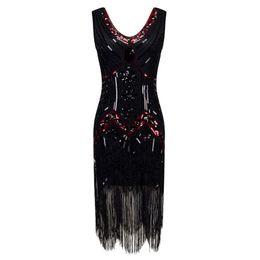 e445c17617766 Shop Gatsby Dresses UK | Gatsby Dresses free delivery to UK | Dhgate UK