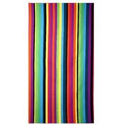 $enCountryForm.capitalKeyWord UK - Luxury Bath Towel Super-absorbent Toallas Microfibra Sport Beach Towels Soft Microfiber Environmental Printing Towel 100 * 180