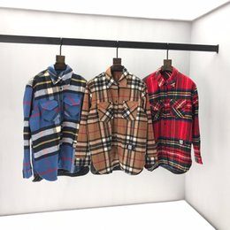 AsiAn strip online shopping - Asian size Men shirt Casual Fashion Color Strip Print Asian size M XLWSJ001 High Quality Wild Breathable Long Sleeve ShirtAutuAsian q1