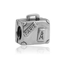a84c9eb8e628 Pandora Travel Charms Online Shopping | Pandora Travel Charms for Sale