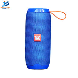 $enCountryForm.capitalKeyWord Australia - TG106 Mini Bluetooth Speaker Hifi Stereo Soundbox Wireless Portable Loudspeaker Outdoor Subwoofers bluetooth speaker 2019 New Arrivals