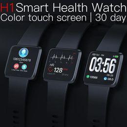 $enCountryForm.capitalKeyWord Australia - JAKCOM H1 Smart Health Watch New Product in Smart Watches as smartwatch u8 solar ptz cameras handphone