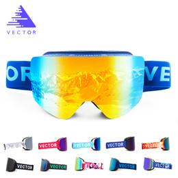 $enCountryForm.capitalKeyWord Australia - Otg Ski Goggles Snow Glasses Men Skibrille Anti-fog Coatings Skateboard Snowboard Skiing Women Sunglasses Outdoor Winter Sport