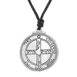 Shop Wiccan Jewelry UK | Wiccan Jewelry free delivery to UK | Dhgate UK