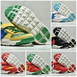 $enCountryForm.capitalKeyWord Australia - Sneakers Box Kids With Running Shoes Craft Mars Yard 2.0 X G-dragon Children Athletic Shoes Boys Girls Kids Training Sports Sneaker