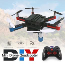Uav Drone Kits NZ | Buy New Uav Drone Kits Online from Best