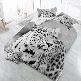 Black White Rose Bedding Australia - luxury Wedding decorativ 3d Jacquard weave Horse king Bedding quilt cover+Bed Sheet+pillow case bedspread colchas