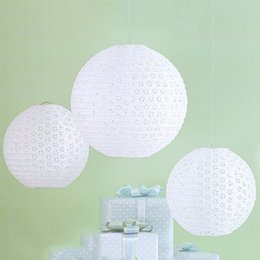 Shop Japanese Paper Lanterns UK | Japanese Paper Lanterns free