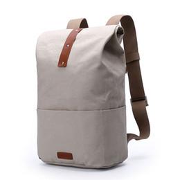 e48613b93675 Canvas Men Women Vintage Backpacks School Bags For Teenagers Boys Girls  Large Capacity Laptop Backpack Fashion Men Backpack